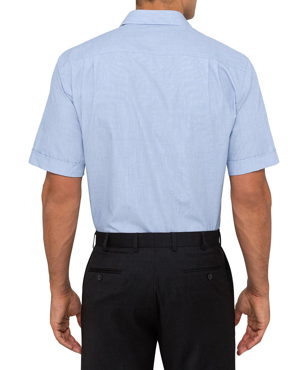 Dress Shirts for Men  Hudsons Bay