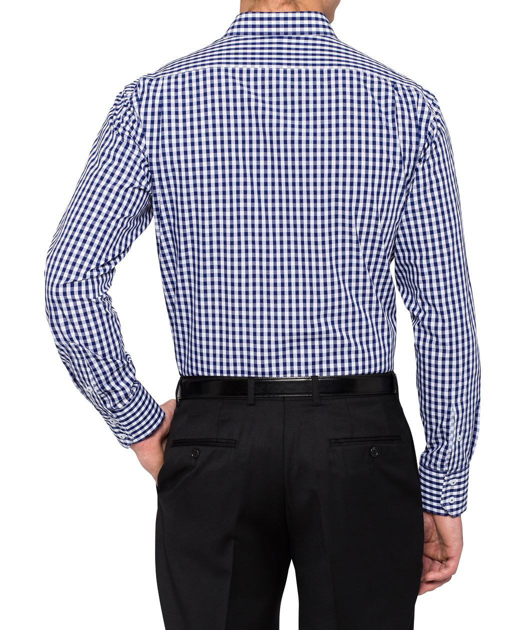 The other cool thing about Van Heusen is that if you see an item in store that is not the right size, have the store right down the Class #, Style Number and Size and you can call Van Heusen Customer Service (Mon-Fri: pm EST) and you can order it at same price and have it shipped to you for only $6, no sales tax and they will 4/ Yelp reviews.