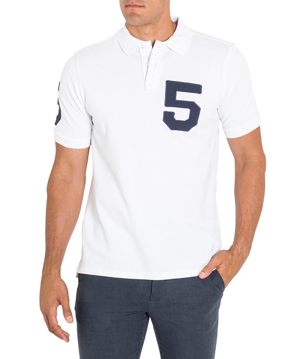 Van Heusen is a leading online clothing retailer for both business wear & casual wear needs. Buy Van Heusen online today!