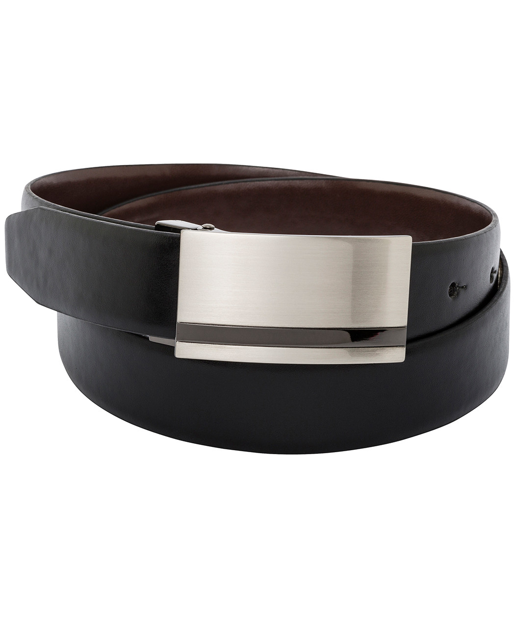 Dress Mens belts pictures advise dress for spring in 2019