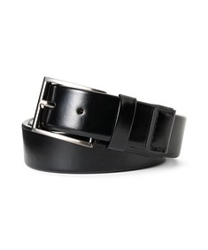 Mens Belt Smooth