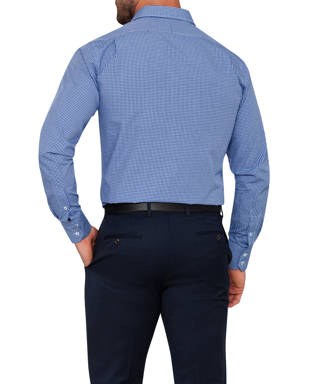 Buy products related to men's navy blue dress shirt products and see what customers say about men's navy blue dress shirt products on tanzaniasafarisorvicos.ga FREE DELIVERY possible on eligible purchases.