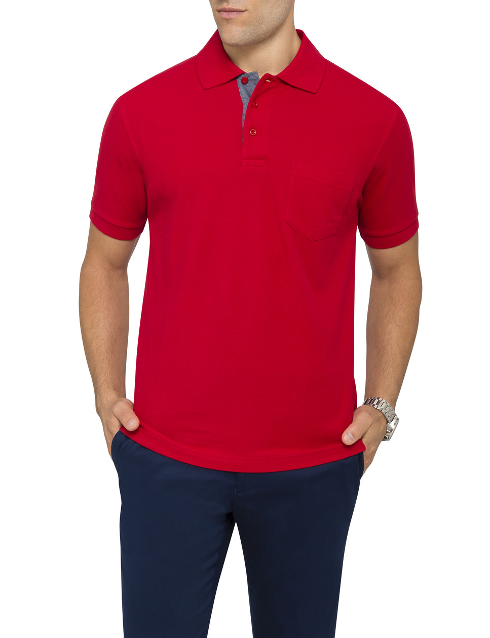 Shop for and buy van heusen womens clothing online at Macy's. Find van heusen womens clothing at Macy's. Macy's Presents: The Edit- A curated mix of fashion and inspiration Check It Out. van heusen clothing. Narrow by Shirt Fit. Slim Fit. Regular Classic. Athletic Fitted. Filter;.