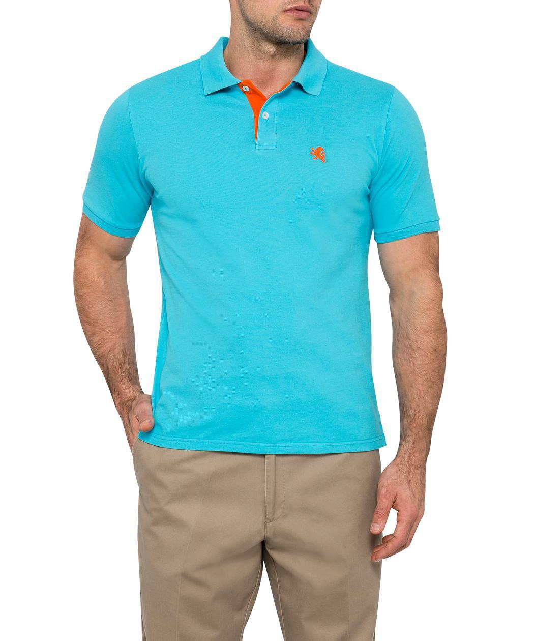 5f1184b8 ... Van Heusen Mens Casual Sports Polo Shirt. Product Image. Image 1 Image 2