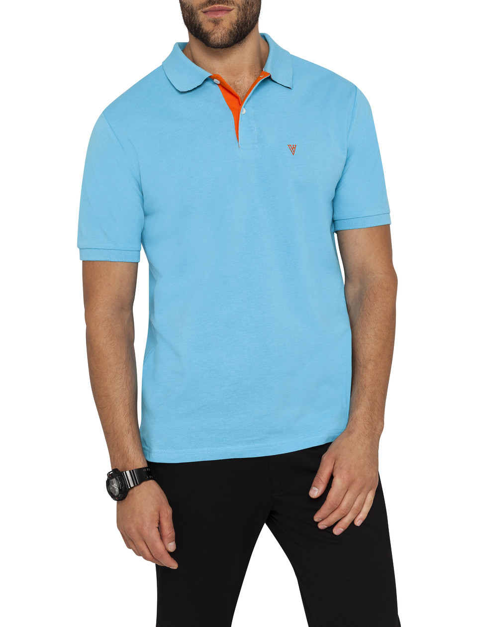 Buy Van Heusen Shirts, Clutch, Belts, Goggles Online in India. Huge range of Apparel, Accessories, Bag at cbbhreview.ml free shipping* 15 days Return Cash on Delivery.