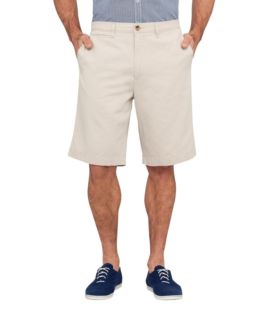 mens cotton shorts australia