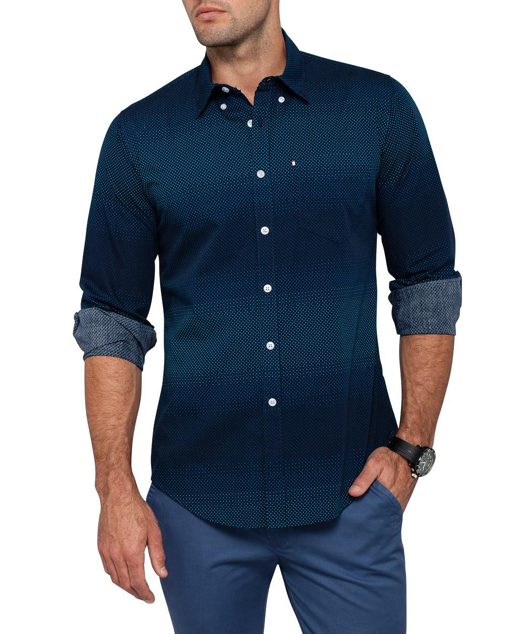 Tommy Hilfiger  Buy Tommy Hilfiger Products Online in