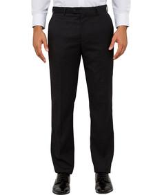 Slim Fit Business Trouser