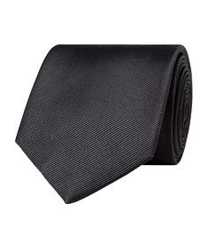 Mens European Silk Ties