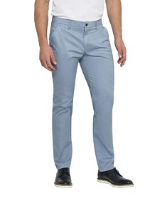 Euro Tailored Fit Chino Light Colour