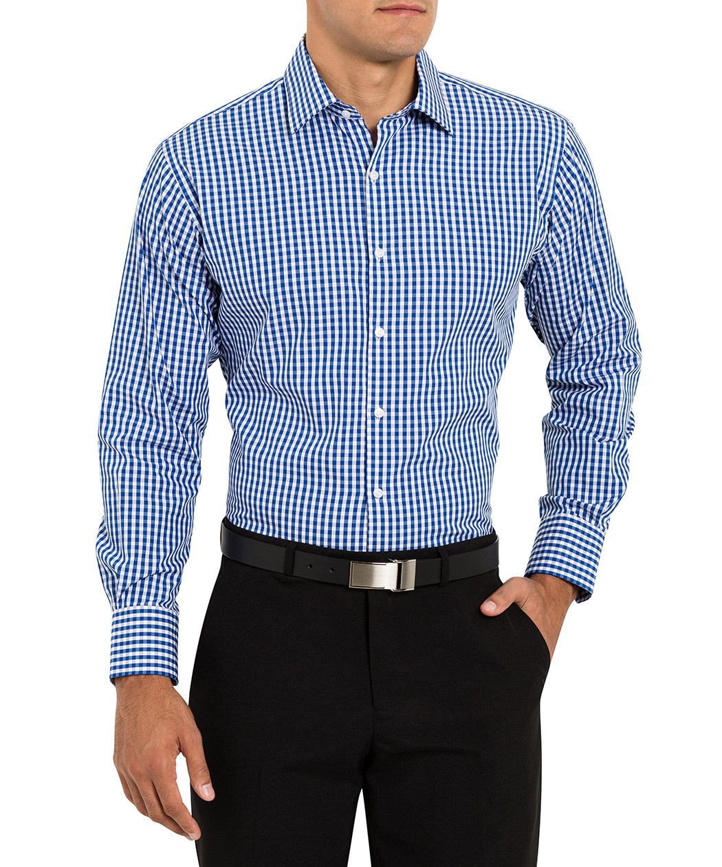 Buy Van Heusen Shirts, Clutch, Belts, Goggles Online in India. Huge range of Apparel, Accessories, Bag at skywestern.ga free shipping* 15 days Return Cash on Delivery.