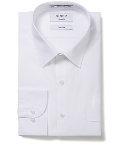 Van Heusen Easy Care Classic Fit Shirt