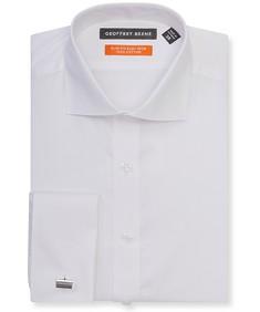 Slim Fit Shirt Madison French Cuff