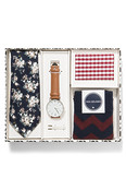 Gift Pack Watch Set
