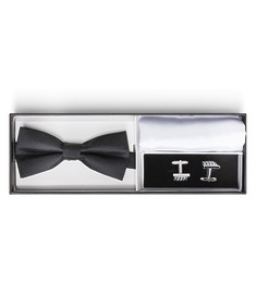 Gift Pack Formal Accessories