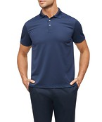 Polo Top Solid
