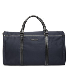 Commuter Suit Duffle Bag
