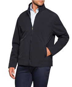 3 in 1 Casual Jacket