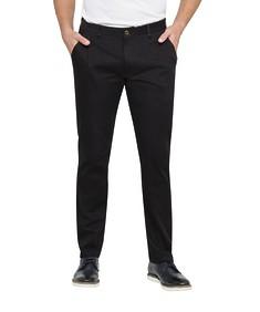 Euro Tailored Fit Chino Dark Colour