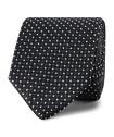 Tie Black Diamonds