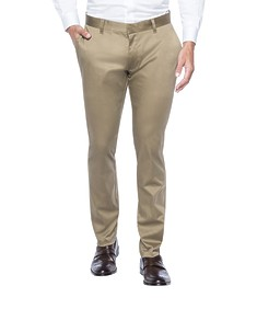 Commuter Casual Chinos