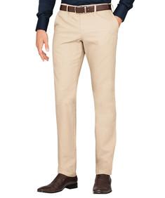 van heusen pants mens casual trousers pants van heusen