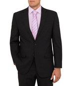 Van Heusen Performa Classic Fit Suit Jacket