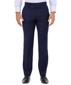 Slim Fit Business Trouser