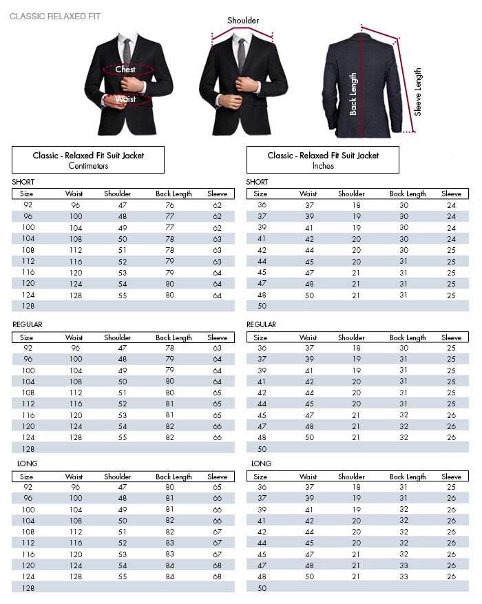 Van Heusen and Aero Phoenix (AP) Pilot Shirt Comparison We carry four styles of Pilot Shirts from Van Heusen as well as the AP Elite Pilot Shirt. These five basic styles are available in a number of specific cuts (tapered, tall, men's, ladies, short and long sleeve) depending on the shirt.