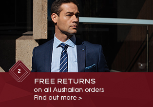 Free Australian Returns
