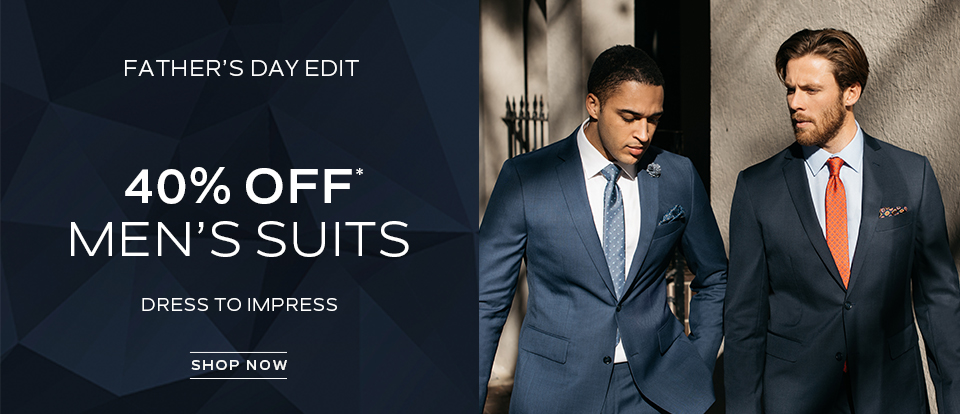 http://www.vanheusen.com.au/mens-suits/