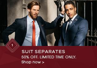 Suit Frenzy
