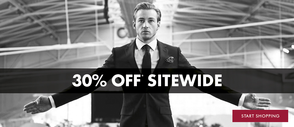 Save 30% off sitewide + free shipping on all orders over 100$ Austrian wide at Vanheusen.com.au